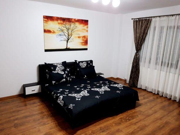 Apartament 1camera în Regim Hotelier