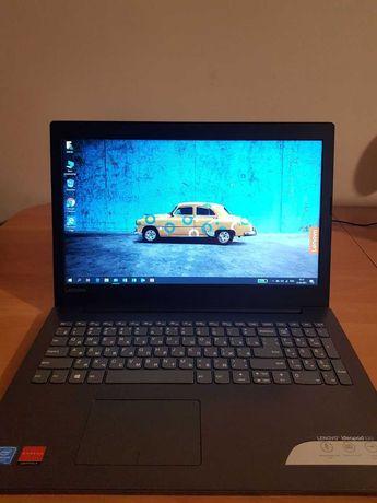 Ноутбук Lenovo IdeaPad 320 (новый, для офиса/ учёбы)