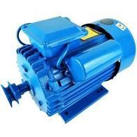 Motor electric monofazat 4KW 1500RPM SI 3000RPM