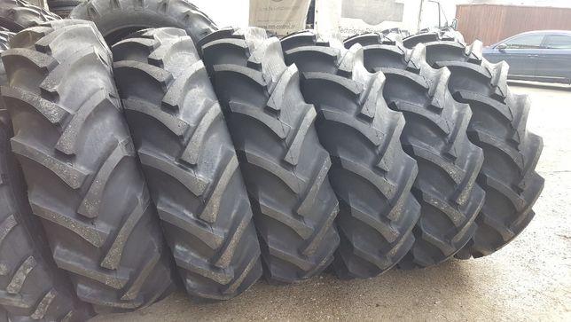 Cauciucuri tractor 13.6-28 BKT 8 pliuri livrare gratuita garantie 2ani