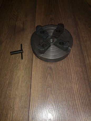 Universala strung de lemn 4 bacuri