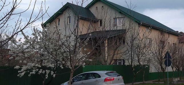 Proprietate foarte frumoasa de inchiriat in Giroc, la 5 km de Timisoar