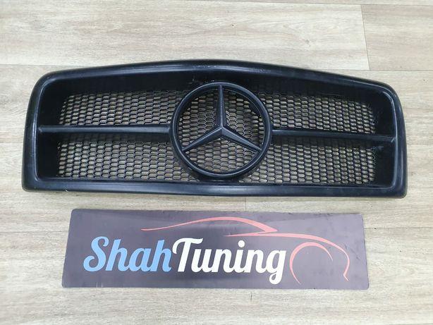 Решетка радиатора для W201 (W190) Mercedes Benz