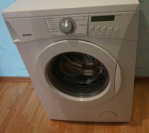 Стиральная машина Gorenje WS 43101