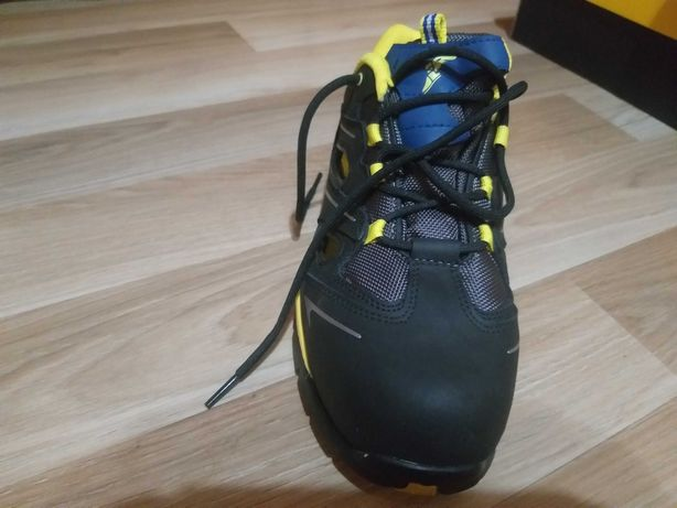 Pantofi lucru GoodYear