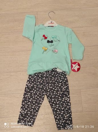 Распродажа Детская одежда