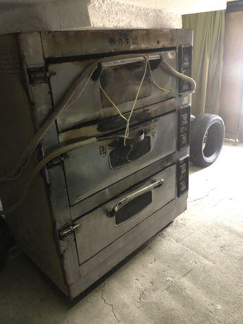 Жаровочный шкаф,мармит,электросковорода