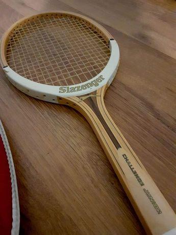Тенис Ракета оригинална