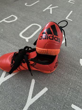 Adidas стоножки детски