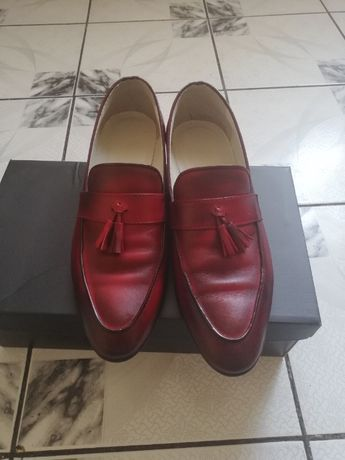 Pantofi nr. 40