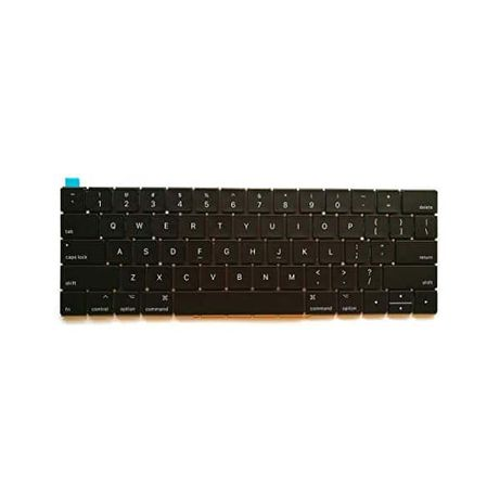 Tastatura Apple MacBook Pro Retina 15'' A1989, A1990 2018-2019