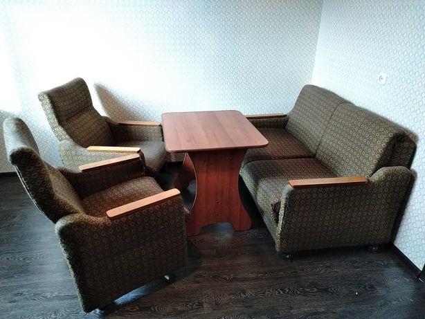 Продам мебель для гостиной.