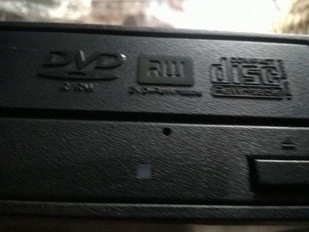 dvd reader în perfectă stare