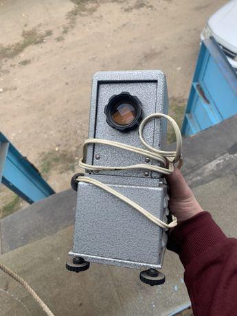 Старые видео проекторы