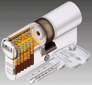 Deblocari Usi Metalice reparatii yale butuc usa metalica baron