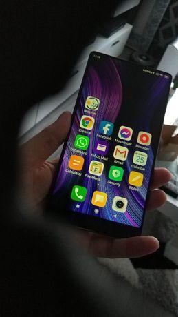 Ieftin! Xiaomi Mi Mix 6/256 Gb rama camerei din aur 18k