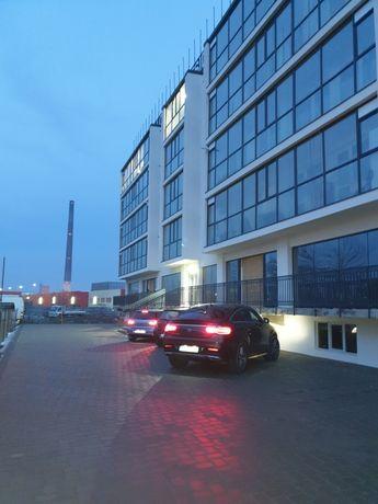 Vindem apartamente și spatii comerciale în Suceava zona centrala!