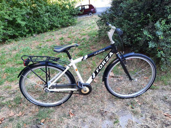 Велосипед FORZA 26 цола.