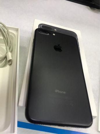 Айфон 7+ iphone 7 plus