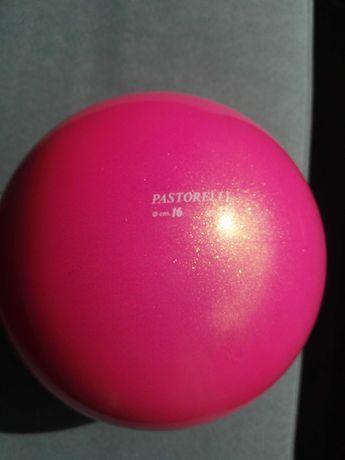 Топка за художествена гимнастика Pastorelli