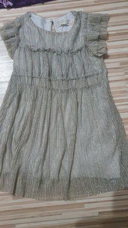 Vand rochie Zara