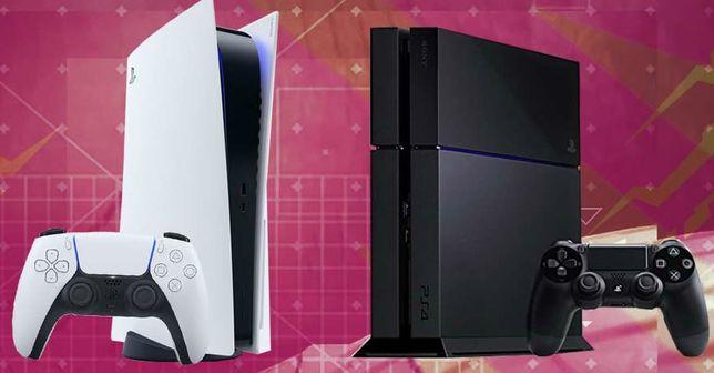 Запись и прошивка консолей PS4 PS5-ПС4 И ПС5 SonyPlayStation!!!