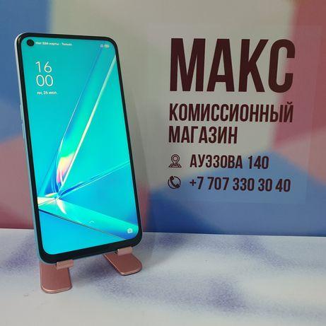 Oppo A72, 128gb, в хорошем состоянии, Магазин Макс