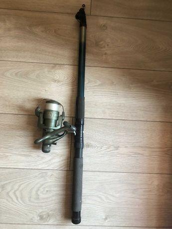 Въдица за риболов