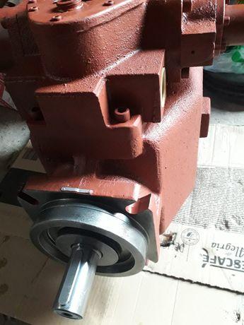 SC PETRO DIAMED Pompa hid F 225,F112,F116,F120,125,132
