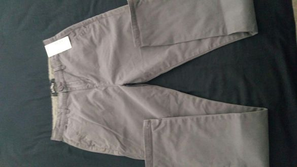 Юношески панталон