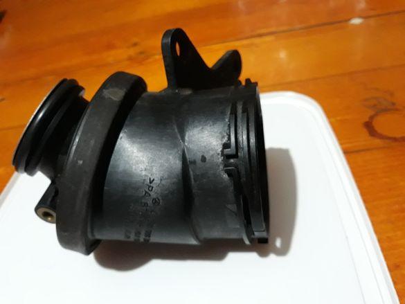 Първичен филтър на турбината за мерцедес 2.2цди 143кс