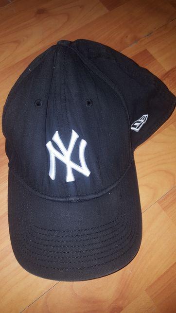 Sapca New York