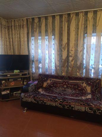Продам 5-комнатный дом