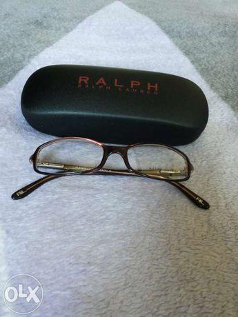 Rame de ochelari Ralph Lauren