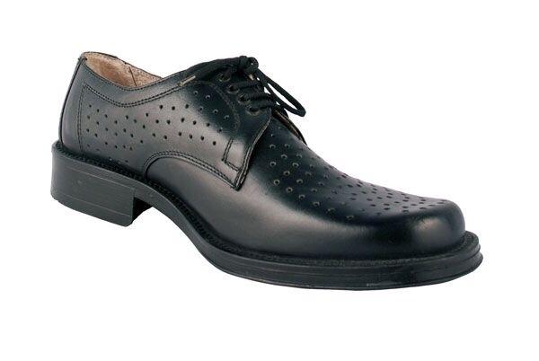Pantofi piele cadre primavara/vara