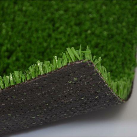 Искусственный газон , ковролан