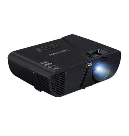 Проектор Viewsonic PJD7720HD Full HD 1080p