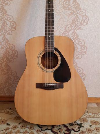 Гитара Yamaha f310 / Домбыра
