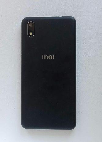 Телефон  INOI 2 LITE