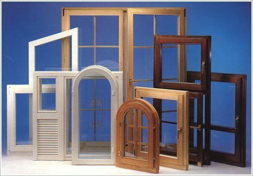 Ремонт и изготовление метало-пластиковых окон, дверей