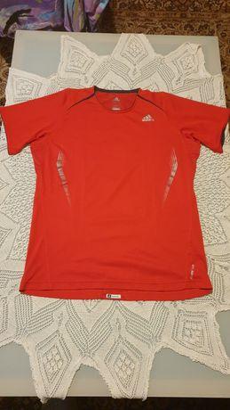 Tricou original Adidas clima365