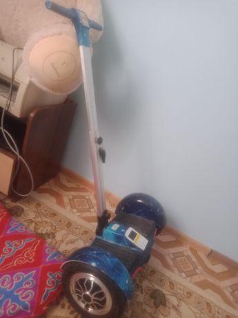 Продам гироскутер