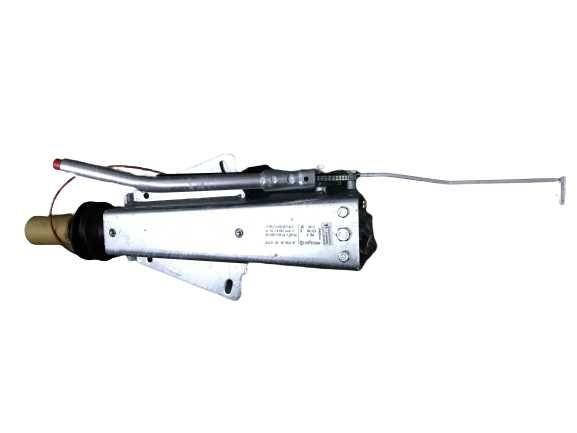 Dispozitiv inertial AL-KO 161S 251S 251G Remorca Platforma Rulote