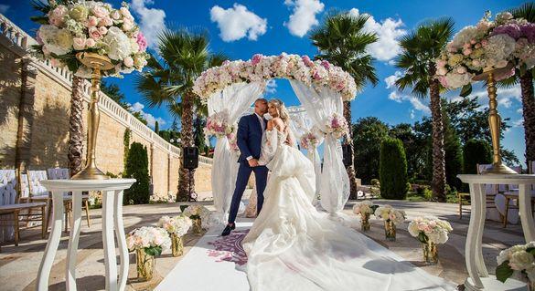 Фотозаснемане на сватба, кръщене, абитуриенти, реклама, бременни