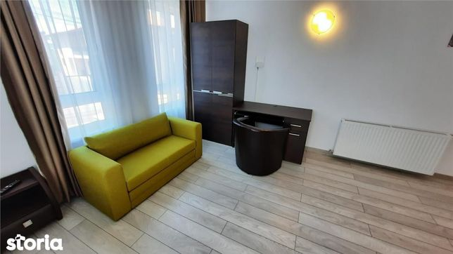 Chirie Apartament 2 camere, Zona UMF, Semicentral, Parcare
