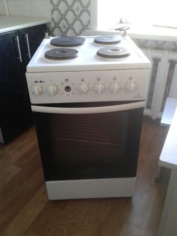 Продам печь Greta