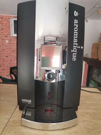 Automat cafea NESTLE