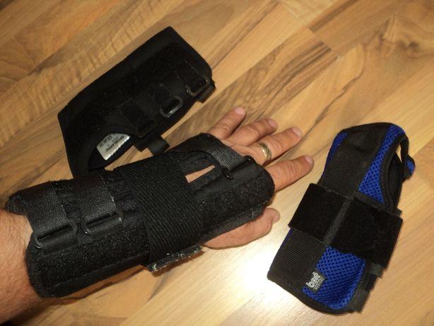 orteza incheietura mainii,palma,antebrat pentru stanga sau dreapta