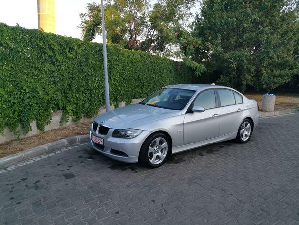 Jante BMW seria 3 e90 style 157 originale bmw