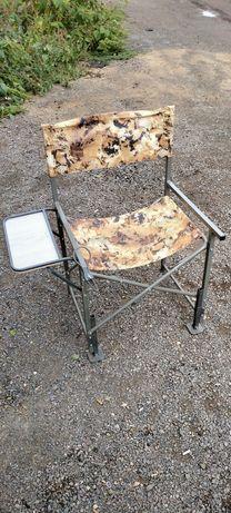 Кресло для рыболова